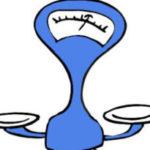 Как определить вес удобрения или «Сколько вешать в граммах?».